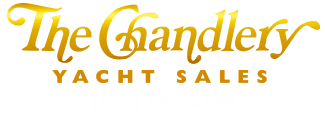 Chandlery Yacht Sales Santa Barbara