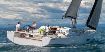 catalina yacht dealer santa barbara
