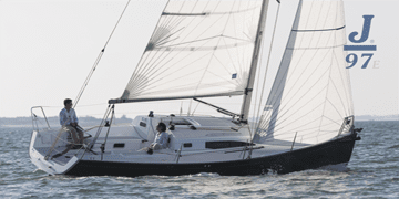 new yacht for sale jboats california