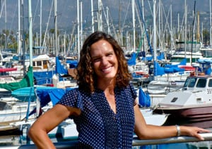contact chandlery yacht sales santa barbara ca