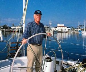 Bob Kieding