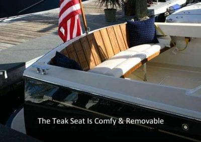 mjm34z-removable-seat