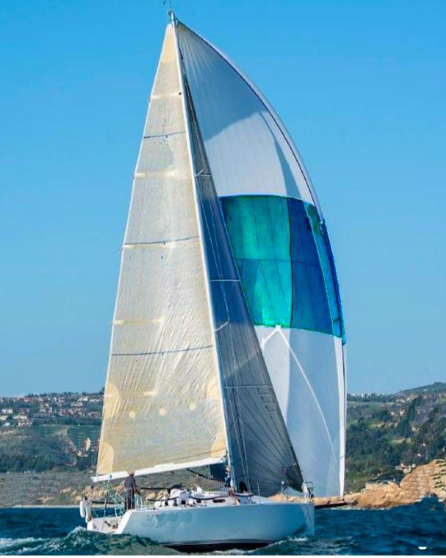 Chandlery Yacht Sales Santa Barbara - Chandlery Yacht Sales