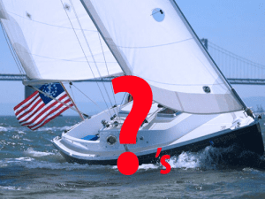 boating questions santa barbara