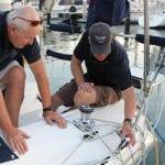 best yacht brokerage ca