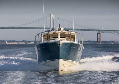 mjm yachts for sale california
