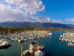 santa-barbara-harbor-slip-transfer-fee-information