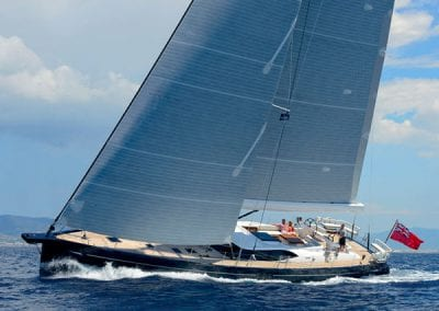 north-sails-dealer-CA