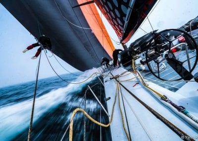 north-sails-dealer-San-Luis-Obispo-CA