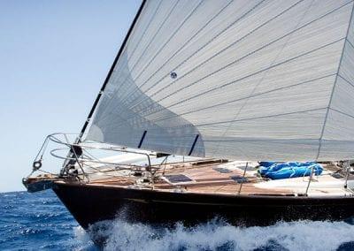 north-sails-dealer-Ventura