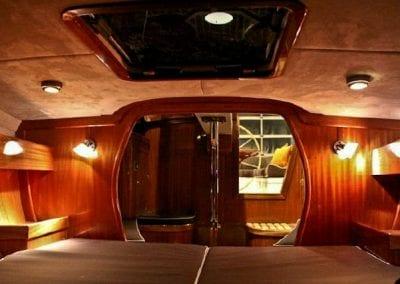 eagle 44 interior 3
