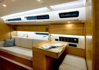 x-43-cabin-3x