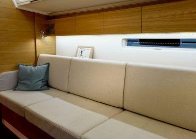 x43-cabin-5x