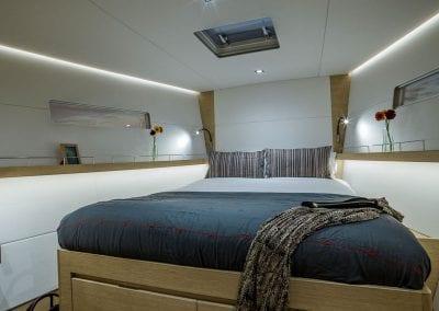 x65 stateroom 1