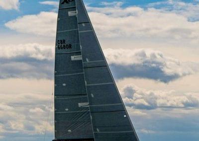 x65 under sail 2