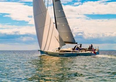 x65 undere sail 3