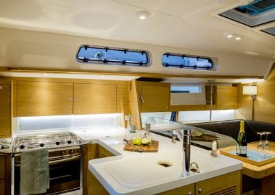 xc 38 galley 2