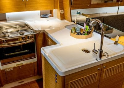 xc38 galley 1