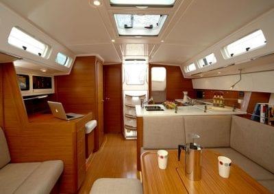 xp 50 cabin 2