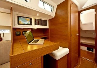 xp 50 cabin 3