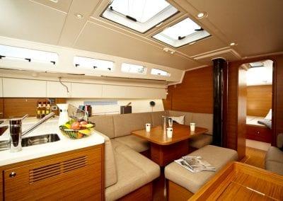 xp 50 cabin 4