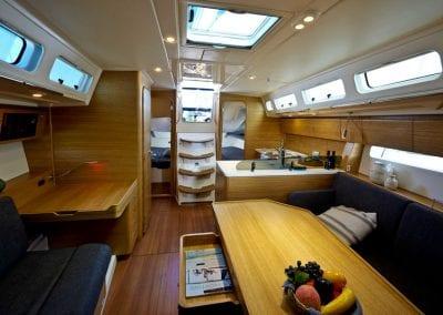 xp44 cabin 1