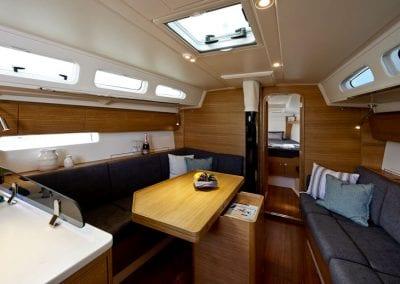 xp44 cabin 2