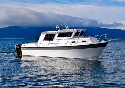 sea sport 3000
