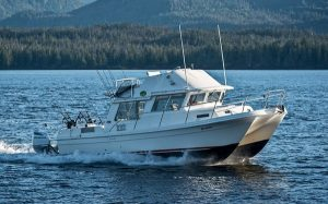 sea sport boat dealer california