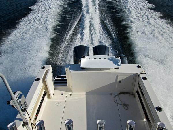 sea sport 3200