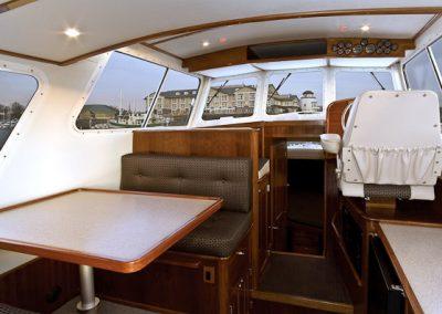 sea sport boat dealer