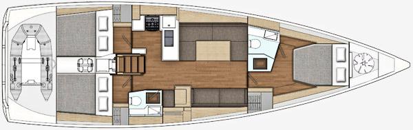 x49 layout option 2